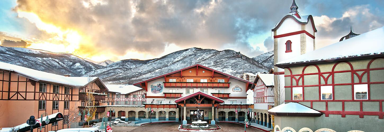 ZermattWinter