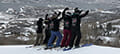 Team Zermatt
