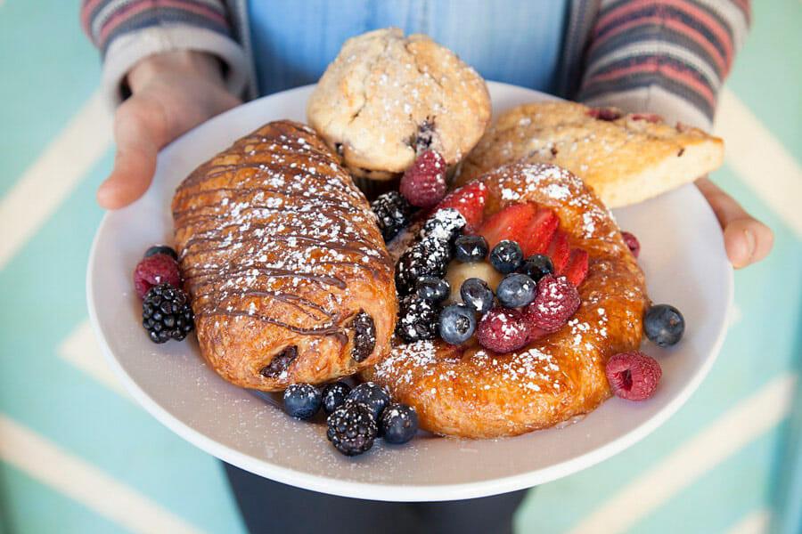 Midway utah switzerland zermatt resort bakery goods via magazine